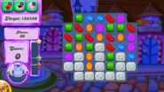 Level 3 dreamworld mobile new colour scheme