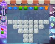 Level 638 Dreamworld Notes