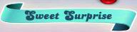 Sweet-Surprise