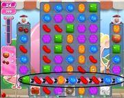 Candy-crush-level-571-a