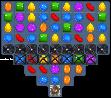 Level 156 Dreamworld icon