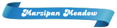 Marzipan-Meadow