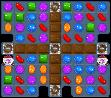 Level 266 Dreamworld icon