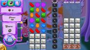 Level 341 dreamworld mobile new colour scheme (after candies settle)