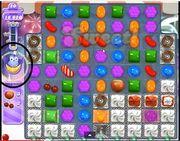 Candy-Crush-Saga-Dreamworld-Level-187-3