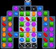 Level 219 Dreamworld icon