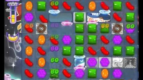Candy Crush Saga Dreamworld Level 314 (Traumwelt)