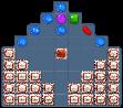 Level 171 Dreamworld icon