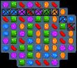 Level 20 Dreamworld icon