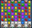 Level 361 Dreamworld icon
