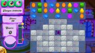 Level 10 dreamworld mobile new colour scheme (before candies settle)