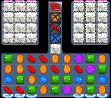 Level 300 Dreamworld icon