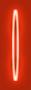 Conveyor portal red
