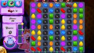 Level 225 dreamworld mobile new colour scheme