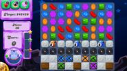 Level 104 dreamworld mobile new colour scheme