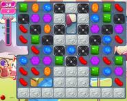 Level 91