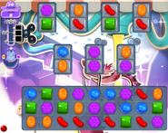 Level_31/Dreamworld