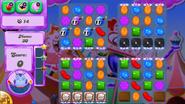 Level 182 dreamworld mobile new colour scheme