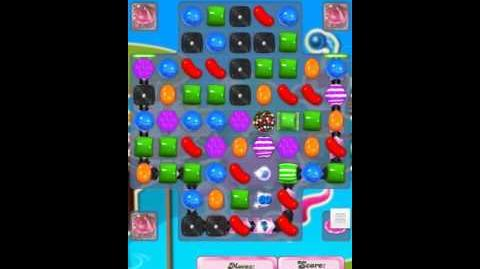 Candy Crush Level 127 New with 15W,2S W,2C W order