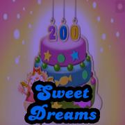 Dreamworld 15 Background
