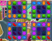 Level 33 Reality Notes