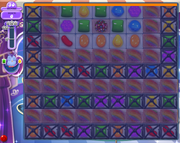 Level 472 Dreamworld Notes