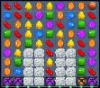 Level 49 Dreamworld icon