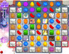DR level 198 jellies which are the most difficult