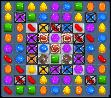 Level 326 Dreamworld icon