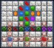 Level 252 Dreamworld icon