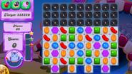 Level 93 dreamworld mobile new colour scheme