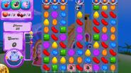 Level 332 dreamworld mobile new colour scheme