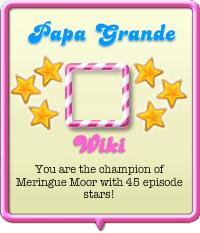 Papa Grande