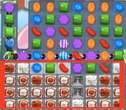 Candycrushsagalevel562b