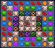Level 215 Dreamworld icon