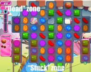 Level 95 strategy