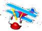 Plane (transporter)
