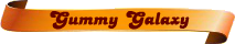 Gummy-Galaxy