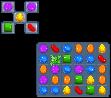 Level 606 Dreamworld icon
