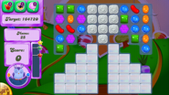 Level 69 dreamworld mobile new colour scheme