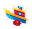 Boat (transporter)