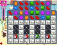 Level 114