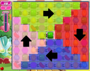 Strategy 590