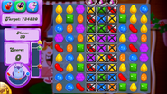 Level 261 dreamworld mobile new colour scheme