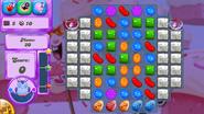 Level 360 dreamworld mobile new colour scheme