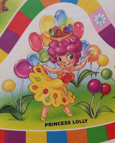 File:Lolly 90's.jpg