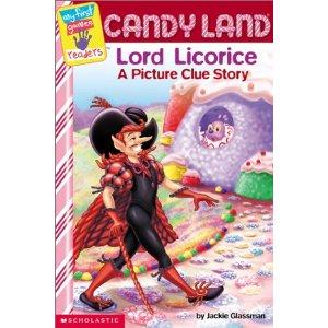 File:Lord-licorice-i4.jpg