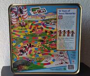 Candyland 50th