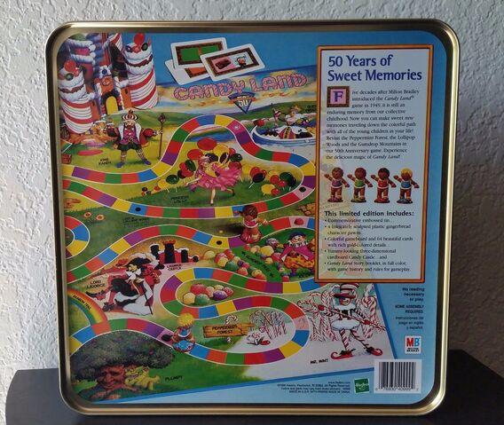 File:Candyland 50th.jpg