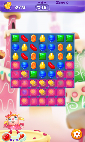 File:Level 6 Mobile V1 02.png